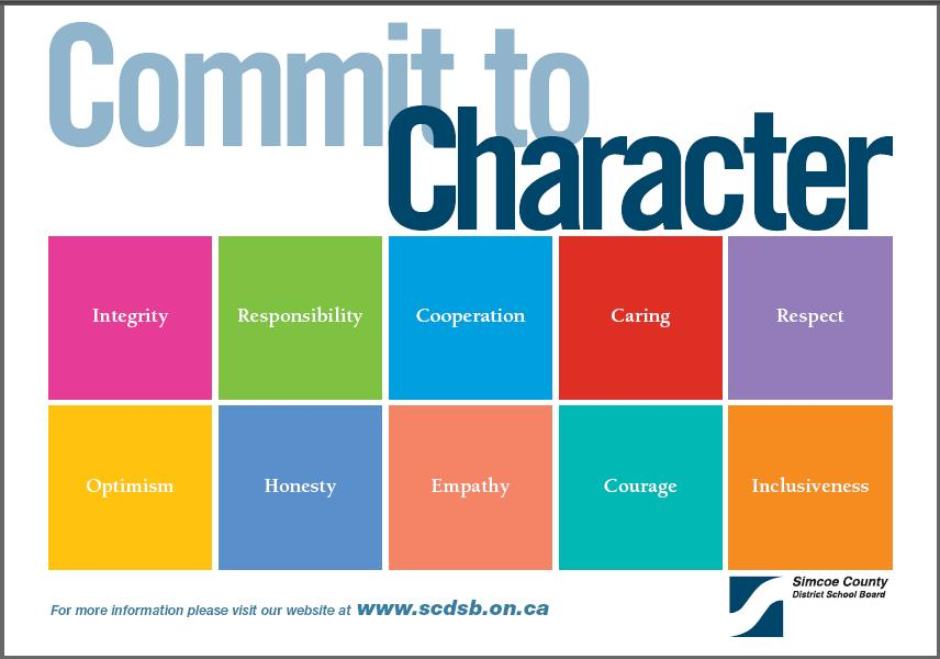 external image SCDSB_Commit_to_Character-viit0k-1tio5lu.jpg