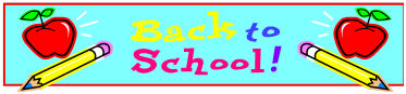 back-to-school-banner2013