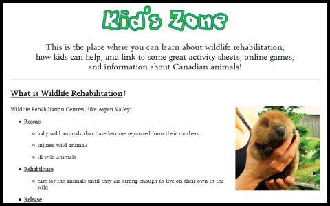 kids-zone-screencap