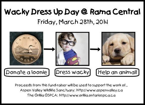 dress-up-day-blog