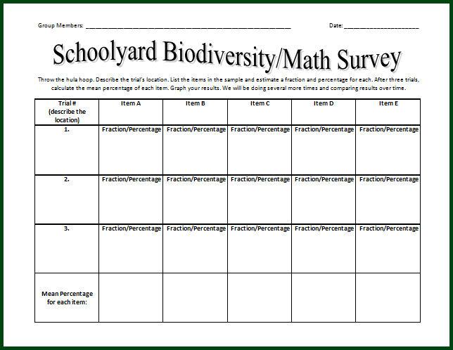 schoolyard-biodiversity-math1