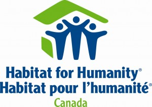Habitat-for-Canada-300x211-Hunanity