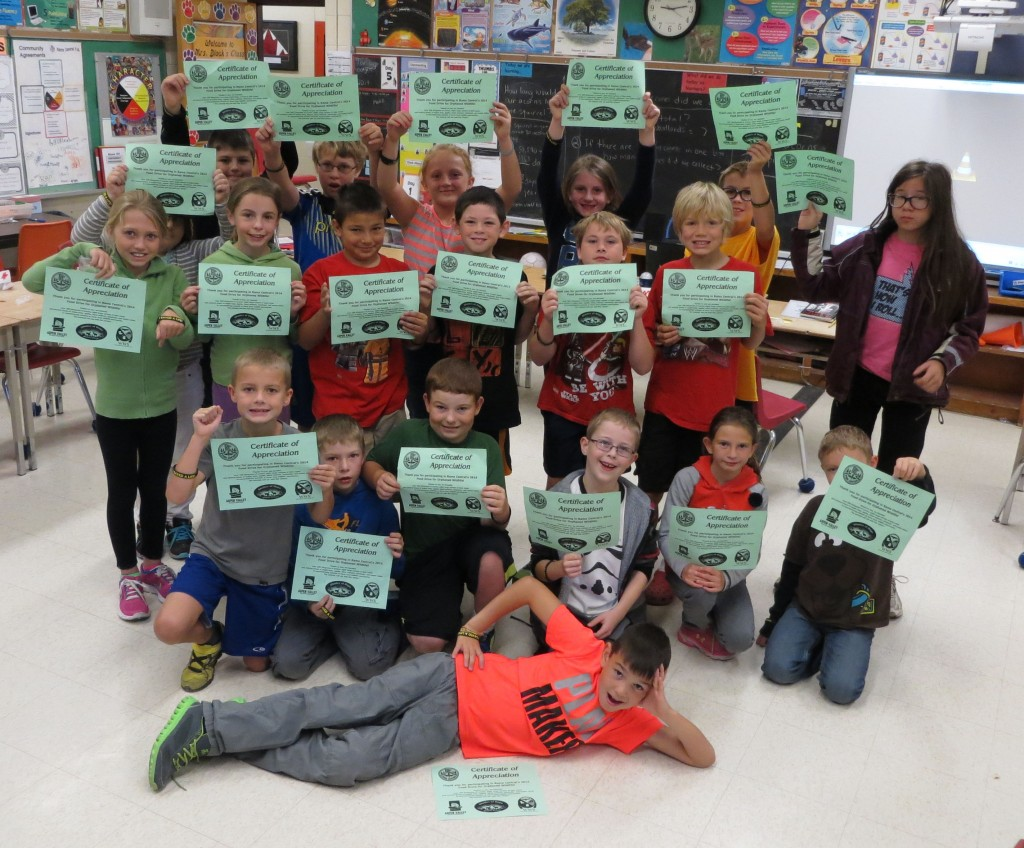 food-drive-certificates1