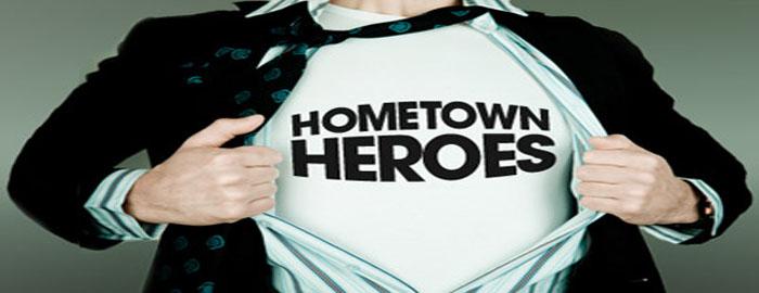 hometown-hero