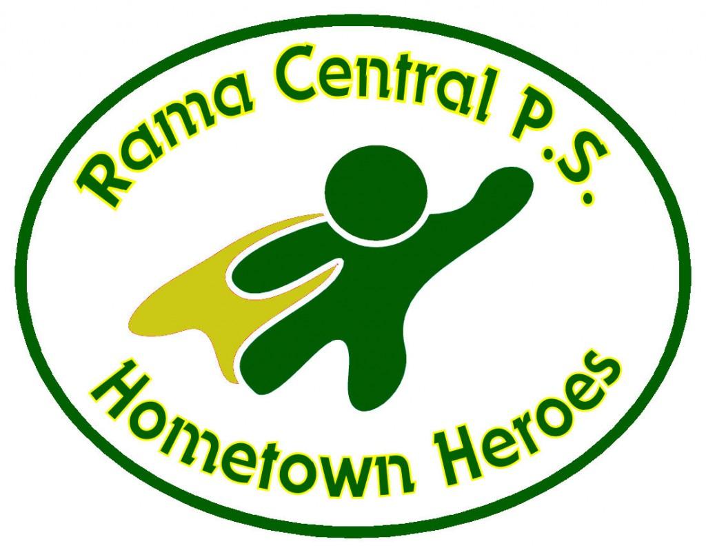 hometown-heroes-logo