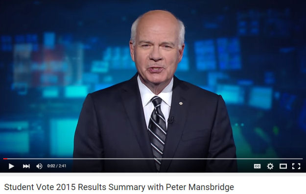 student-vote-mansbridge-screencap