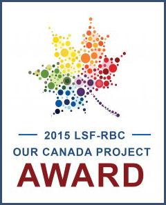 lsf_rbc_ourcanadaproject_awardlogo_2015_EN-231x300 (1)