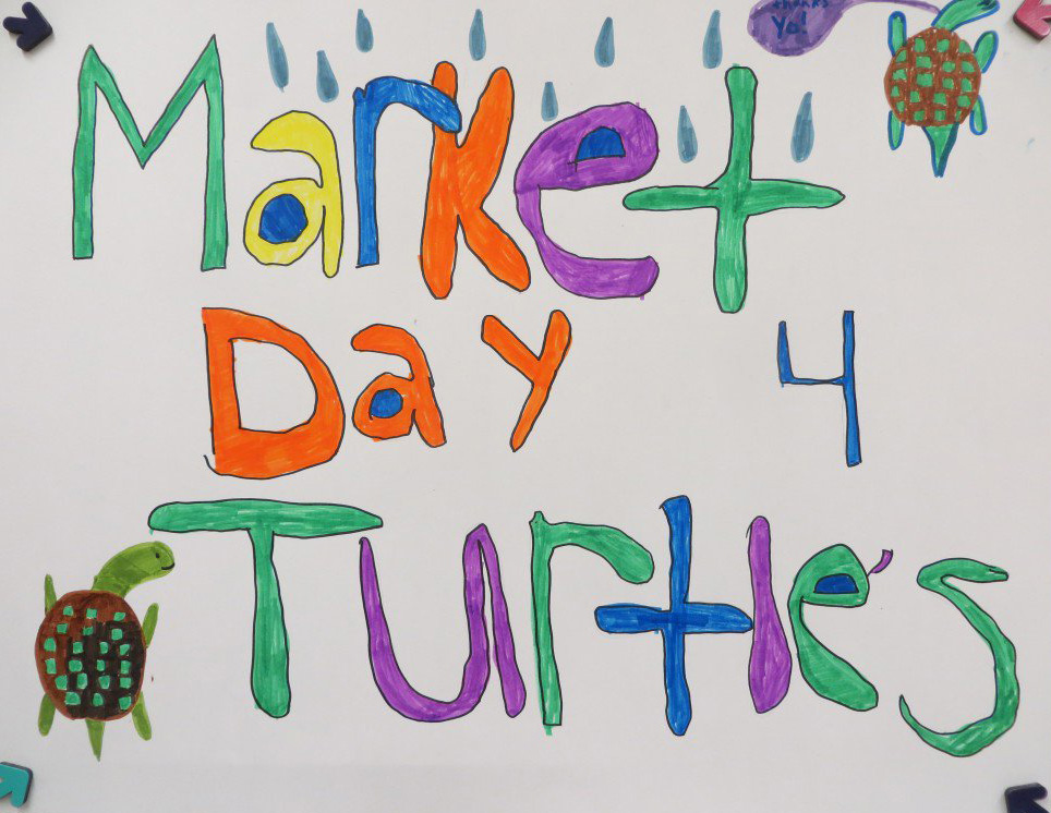 market-day-sign