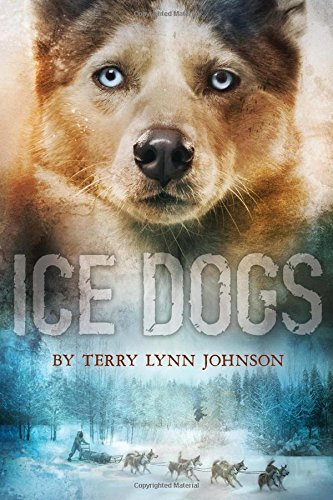 ice-dogs-cover